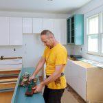 IKEA® Kitchen Cabinet Installation Cost