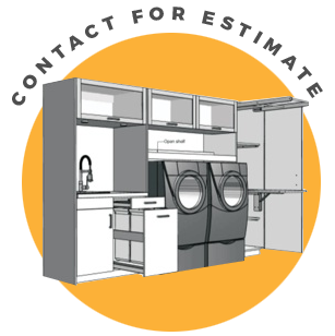 contact-for-estimate-laundry