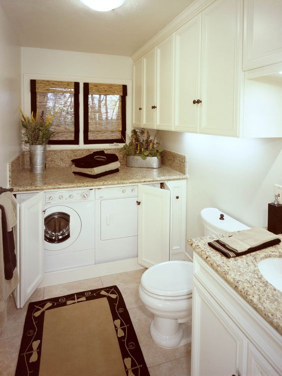 laundry-and-powder-room-in-one