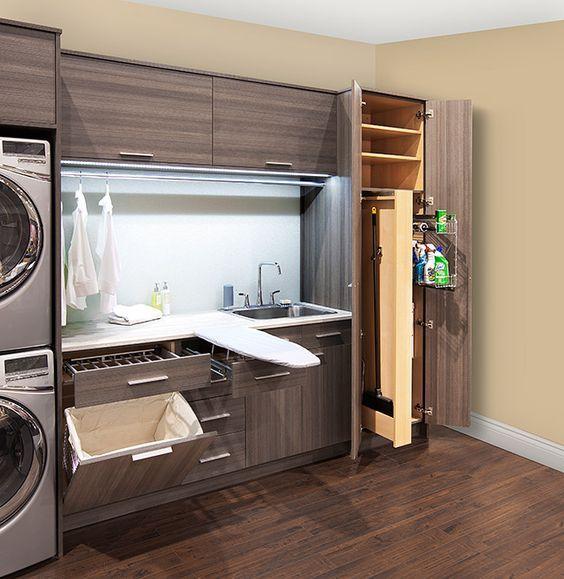 modern-wall-laundry-unit