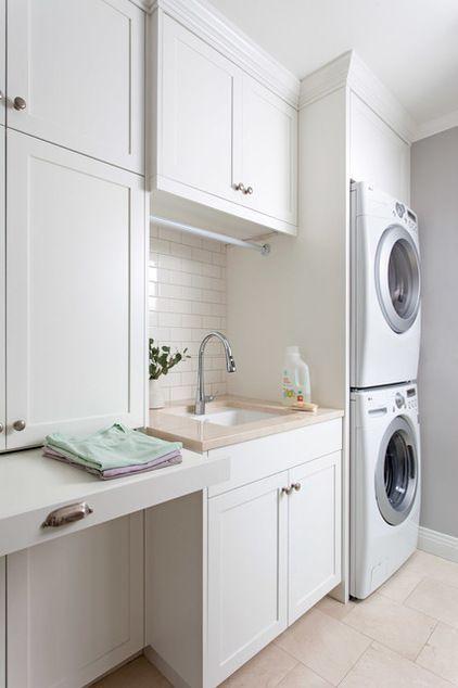modern-white-laundry-room