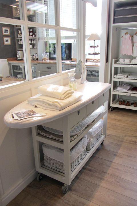 multi-purpose-laundry-room-island